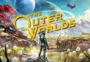 The Outer Worlds' Sales Are Exceeding Expectations According to Take-Two
