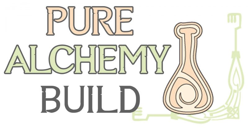 Skyrim: Pure Alchemy Build – Mod List