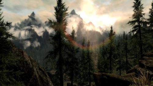 Falkreath Purity