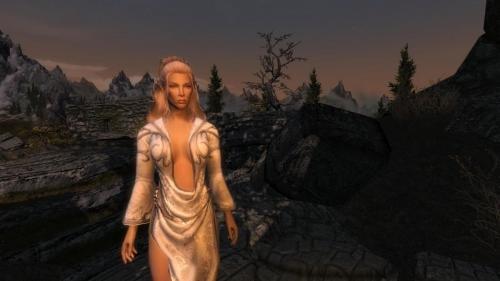 Ice Elf